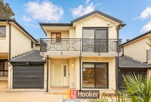 2/222 Hector Street, Chester Hill, NSW 2162