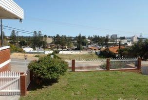 47 Brede Street, Geraldton, WA 6530