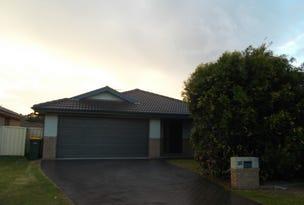 36 Manning Avenue, Raymond Terrace, NSW 2324