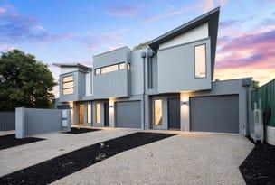 11 Balmoral Road, Dernancourt, SA 5075