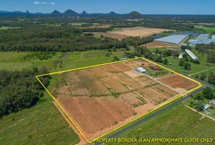 89 Newlands Road, Wamuran, Qld 4512