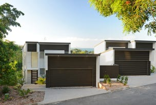 19 Stonehaven Court, Airlie Beach, Qld 4802