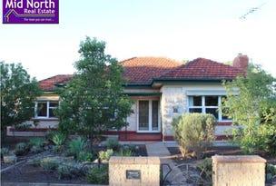 39 Edith Terrace, Balaklava, SA 5461