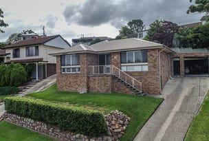 51 Pasadena Crescent, Macquarie Hills, NSW 2285