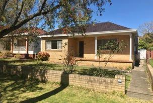 106  Banksia Road, Greenacre, NSW 2190