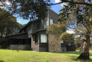 5 Bullocks Drive, Crackenback, NSW 2627