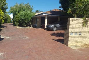 Balcatta, address available on request