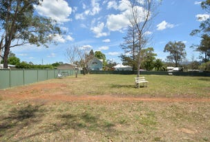 Lot 3903, Aberdare Street, Kitchener, NSW 2325