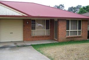 2/10 Wareemba Street, Scone, NSW 2337