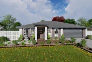 Lot 3, Burbank Crescent, Singleton, NSW 2330
