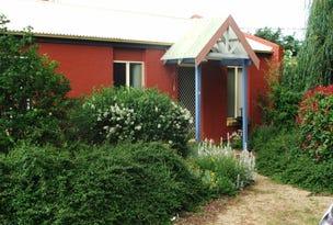 1/28 Oliver Street, Glen Innes, NSW 2370