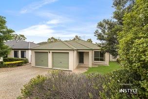 23 Macadamia Close, Jerrabomberra, NSW 2619