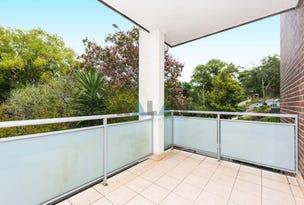 5/16-18 Boyd Street, Turramurra, NSW 2074