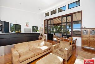 14 Greenwood Place, Lennox Head, NSW 2478
