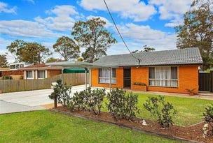 92 Kerry Cres, Berkeley Vale, NSW 2261