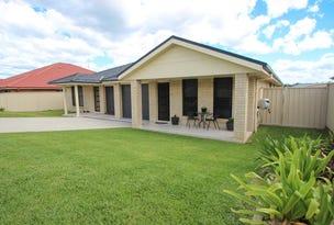142a McMahon Way, Singleton, NSW 2330