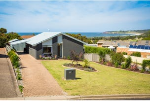 120 Pacific Way, Tura Beach, NSW 2548
