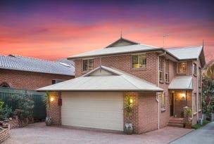 227 Woolooware Road, Burraneer, NSW 2230