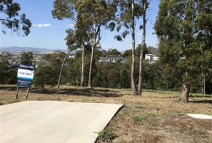 Lot 13 Stage 6, Highland View, Mt Pleasant Estate, Kings Meadows, Tas 7249