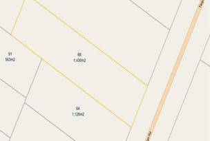 66 Targo Road, Girraween, NSW 2145