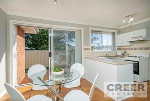 8/28 Emily Street, Marks Point, NSW 2280