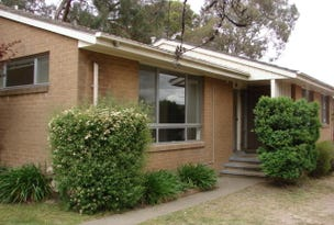 36 Greenvale Street, Fisher, ACT 2611