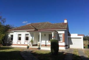 9 Raldon Grove, Myrtle Bank, SA 5064