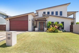 1 Bay Crest Place, Thornlands, Qld 4164