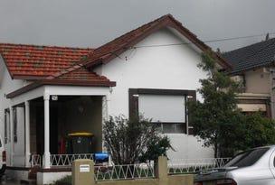 50 Quigg St, Lakemba, NSW 2195