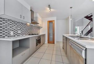 25 Enoggera Rd, Newmarket, Qld 4051