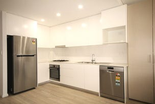6/530 Liverpool Road, Strathfield South, NSW 2136
