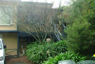 Unit 2/32 Jasper Terrace, Frankston South, Vic 3199