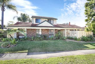 1 Batlow Place, Bossley Park, NSW 2176