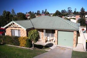 163 Denton Park Drive, Aberglasslyn, NSW 2320