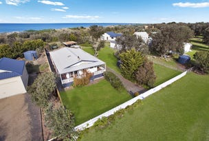 2311 Shoreline Drive, The Honeysuckles, Vic 3851
