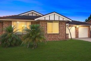 4 Rodney Close, Lake Munmorah, NSW 2259