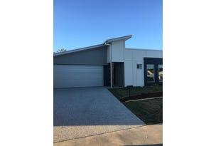 33 Harvey Lane, Meridan Plains, Qld 4551