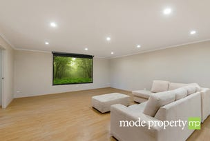 6a Roscommon Road, Arcadia, NSW 2159
