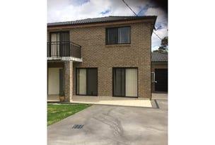 12A Kensington Street, Punchbowl, NSW 2196