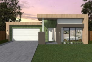 Lot 81 Ecclestone Estate, Riverside, Tas 7250