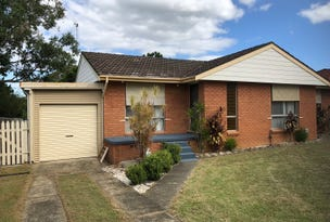 10 Bindon Close, Bomaderry, NSW 2541