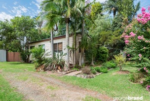 21 Badjewoi Street, Wyee, NSW 2259
