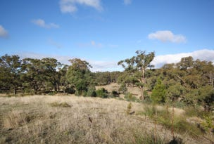 92 Tudors Road, Smythes Creek, Vic 3351