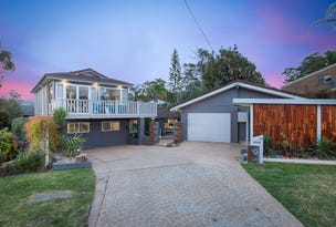 11 White Sands Place, Surf Beach, NSW 2536