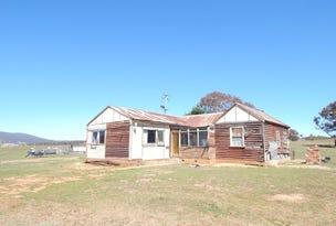 2110 Bobeyan Rd, Shannons Flat, NSW 2630