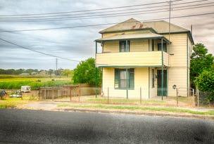 192 Elgin Street, Maitland, NSW 2320