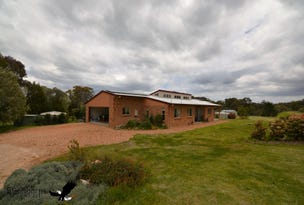 132 Knibb Road, Severnlea, Qld 4380