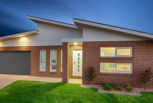 Lot 53 Heywood Street - Glenview Estate, Glenvale, Qld 4350