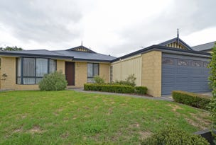 4 Paul Terry Drive, Bayonet Head, WA 6330