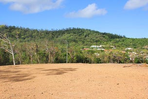 Lot 6 Sypher Drive, Inverness, Qld 4703